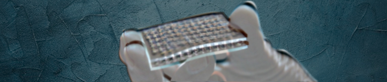 Sensors Energy International Associated Laboratory